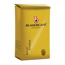 Купить кофе в зернах Blasercafe Servus Amadeus 250гр Днепр, Запорожье