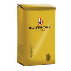 Купить кофе в зернах Blasercafe Симфония Дома Кофе 250гр Днепр, Запорожье