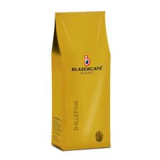 Купить кофе в зернах Blasercafe Ballerina 1кг Днепр, Запорожье