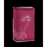 Зерновой кофе Blasercafe Lilla & Rose 250г