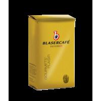 зерновой кофе Blasercafe Gourmets Plaisir 250г