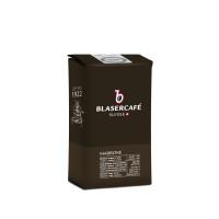 Кофе в зернах Blasercafe Marrone 250г