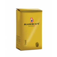 Зерновой кофе Blasercafe Orient 250г
