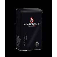 Кофе в зернах Blasercafe Rosso Nero 250г