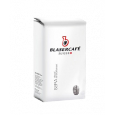 Кофе без кофеина Blasercafe Sera 250г