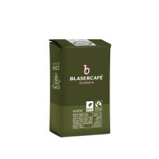 Кофе в зернах Blasercafe Verde 250г