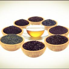 Как определить качество по маркировке чая?