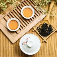В чем отличие китайских, индийских и цейлонских чаев?