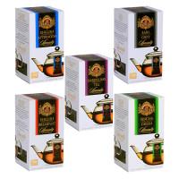 HoReCa Пакетированный чай