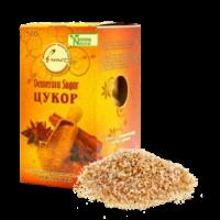 Сахар тростниковый Bronce 0.5кг