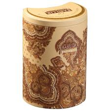Чай черный Basilur Восточная коллекция Масала чай 100г