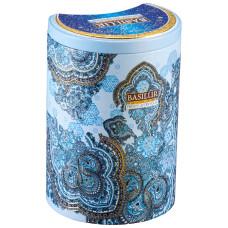 Чай черный Basilur Восточная коллекция Морозный день 100г