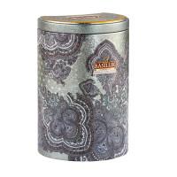 Чай черный Basilur Восточная коллекция Персидский Граф Грей 100г