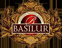 Basilur.com.ua - официальный сайт Basilur Tea в Украине